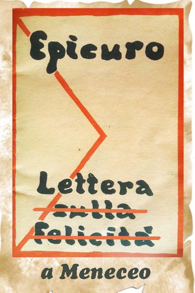 letteraaMeneceo